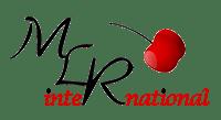 MLR International